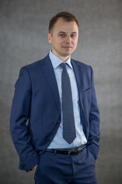 Krzysztof Jukowski