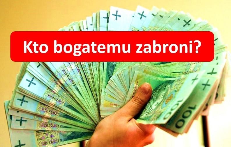 kto_bogatemu_zabroni2
