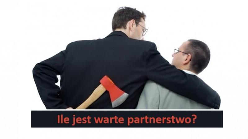 ile_jest_warte_partnerstwo